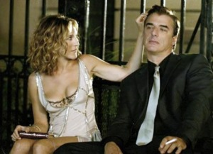 carrie-bradshaw-visible-bra